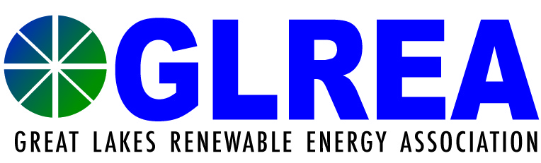 Member of Great Lakes Renewable Energy Association