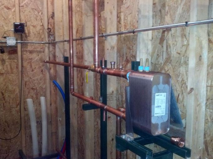 Install Comfort Air Furnace Diagram - Www.toyskids.co • on electric hot water tank wiring diagram, boat for trolling motor wiring diagram, boiler pump wiring diagram,