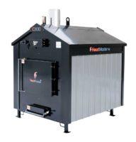 HeatMaster C800