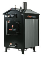 HeatMaster C150
