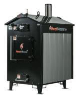 HeatMaster C250