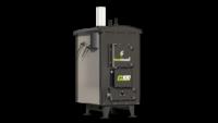 HeatMaster G100 Series
