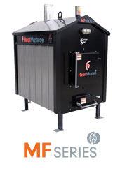 mf-Series Product