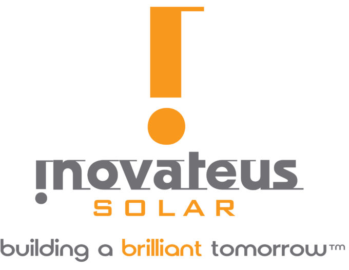 Inovateus Partner - Solar Panels