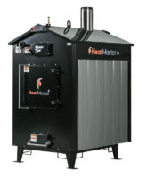 HeatMaster C500