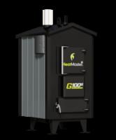 HeatMaster G100S Series