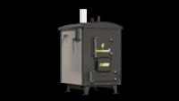 HeatMaster G200 Series