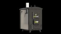 HeatMaster G400 Series