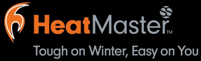HeatMaster Distributor